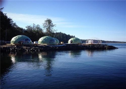 离天空最近的青海湖原生态旅游胜地
